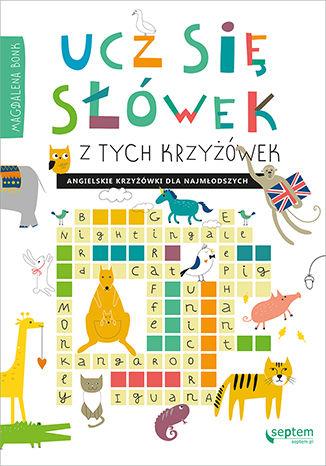 TuOdpoczne.pl | krzang