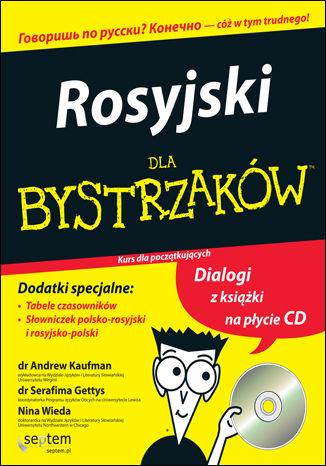 TuOdpoczne.pl   rosyby